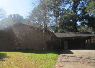 Casa en Remate en Jackson 39204 VERNON CIR - Identificador: 4461065772