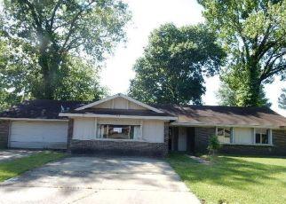 Casa en Remate en Jackson 39206 FAIRFIELD DR - Identificador: 4461067966