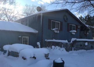 Casa en Remate en Vergas 56587 PRIEBS PARK DR - Identificador: 4461072327