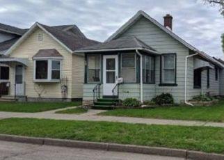 Casa en Remate en Winona 55987 E 5TH ST - Identificador: 4461073653