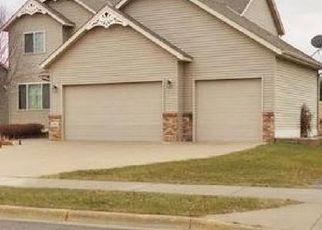Casa en Remate en Sartell 56377 3RD ST N - Identificador: 4461088992