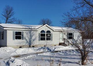 Casa en Remate en Pine City 55063 LIBERTY RD SE - Identificador: 4461091611