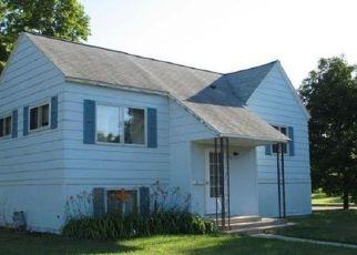 Casa en Remate en Benson 56215 MONTANA AVE - Identificador: 4461097295