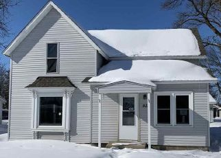 Casa en Remate en Lake Crystal 56055 S ANNA ST - Identificador: 4461099941