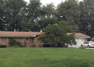 Casa en Remate en Saginaw 48601 AMELIA DR - Identificador: 4461110434