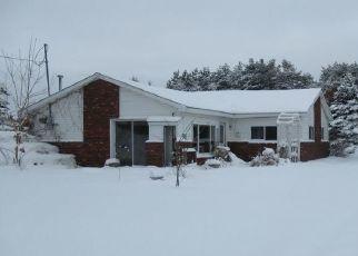 Casa en Remate en Barryton 49305 20 MILE RD - Identificador: 4461119189