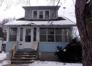 Casa en Remate en Kalamazoo 49001 LAY BLVD - Identificador: 4461137145