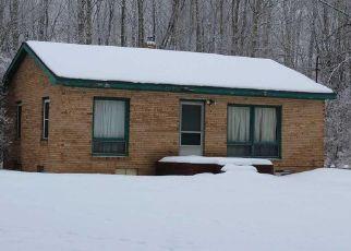 Casa en Remate en Lincoln 48742 E TRASK LAKE RD - Identificador: 4461139343
