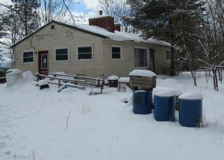 Casa en Remate en Luther 49656 E 7 MILE RD - Identificador: 4461145475