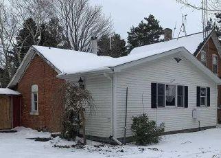 Casa en Remate en Palms 48465 MAPLE GROVE RD - Identificador: 4461146345