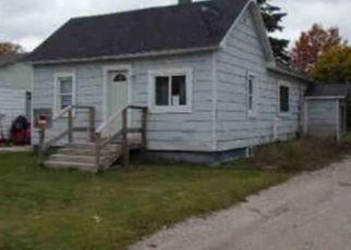 Casa en Remate en Newberry 49868 W VICTORY WAY - Identificador: 4461150736