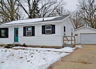 Casa en Remate en Wyoming 49509 MILAN AVE SW - Identificador: 4461152937