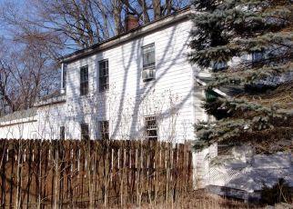 Casa en Remate en Constantine 49042 S WASHINGTON ST - Identificador: 4461153802