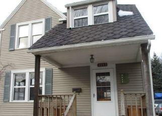 Casa en Remate en Lansing 48910 PETTIS ST - Identificador: 4461160364