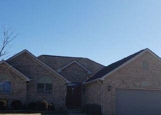 Casa en Remate en Macomb 48042 BLUE SPRUCE DR - Identificador: 4461167826