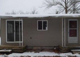 Casa en Remate en Hale 48739 HILLSDALE DR - Identificador: 4461169563