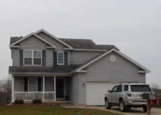 Casa en Remate en Potterville 48876 SUNSET DR - Identificador: 4461172181