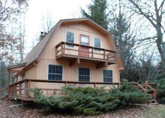 Casa en Remate en Stanwood 49346 HIGHLAND TRL - Identificador: 4461184453