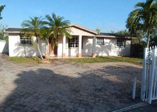 Casa en Remate en Homestead 33033 SW 293RD TER - Identificador: 4461196729