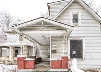 Casa en Remate en Indianapolis 46218 N RURAL ST - Identificador: 4461208997