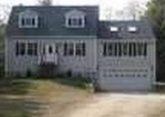 Casa en Remate en North Berwick 03906 LITTLE RIVER RD - Identificador: 4461217299