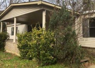 Casa en Remate en Keatchie 71046 DESTINY LN - Identificador: 4461237448