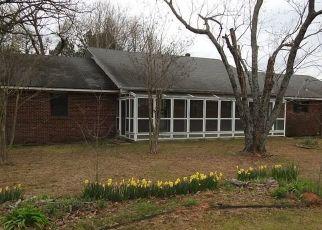 Casa en Remate en Homer 71040 HIGHWAY 79 - Identificador: 4461246653