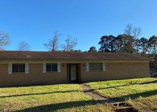 Casa en Remate en Lufkin 75901 WILLOW OAK DR - Identificador: 4461268996