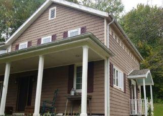 Casa en Remate en Morris 06763 STODDARD RD - Identificador: 4461273811
