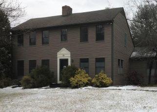 Casa en Remate en Kent 06757 KENT CORNWALL RD - Identificador: 4461275557