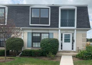 Casa en Remate en Waukegan 60087 CONTINENTAL DR - Identificador: 4461300516