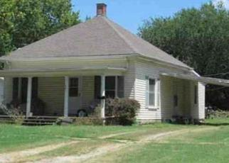Casa en Remate en Ottawa 66067 S ASH ST - Identificador: 4461309719