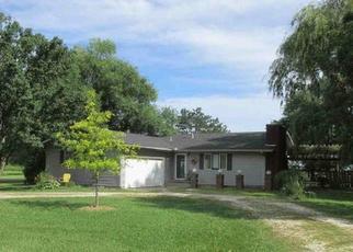Casa en Remate en Moran 66755 W FRANKLIN ST - Identificador: 4461310594