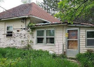 Casa en Remate en Mayetta 66509 182ND RD - Identificador: 4461314985