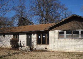 Casa en Remate en Weir 66781 W MAIN ST - Identificador: 4461316282
