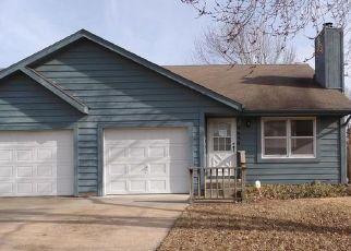 Casa en Remate en Topeka 66614 SW EVENINGSIDE DR - Identificador: 4461318923
