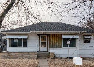 Casa en Remate en Downs 67437 3RD ST - Identificador: 4461319348