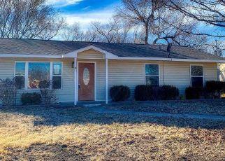 Casa en Remate en Salina 67401 CHOCTAW AVE - Identificador: 4461322864
