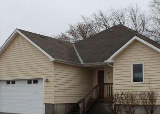 Casa en Remate en Chapman 67431 W 5TH ST - Identificador: 4461323290