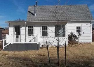 Casa en Remate en Quinter 67752 GARFIELD ST - Identificador: 4461327677
