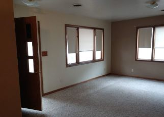 Casa en Remate en Leoti 67861 S 3RD ST - Identificador: 4461331618