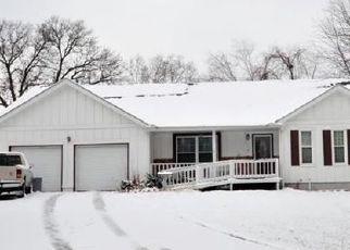 Casa en Remate en Shawnee 66218 LONGVIEW RD - Identificador: 4461334684