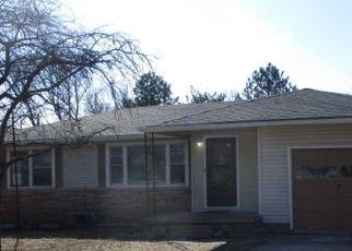Casa en Remate en El Dorado 67042 W ASH AVE - Identificador: 4461336883