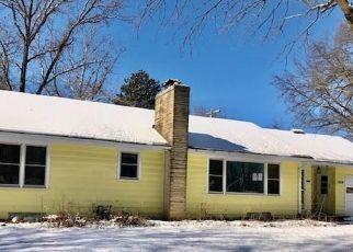 Casa en Remate en Topeka 66604 SW BURNETT RD - Identificador: 4461338171
