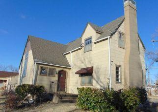 Casa en Remate en Eureka 67045 E 4TH ST - Identificador: 4461340820