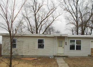 Casa en Remate en Shawnee 66218 W 66TH TER - Identificador: 4461341243