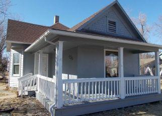 Casa en Remate en Topeka 66607 SE CALIFORNIA AVE - Identificador: 4461349573