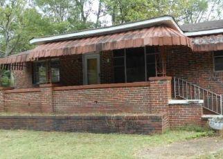 Casa en Remate en Birmingham 35221 MINERAL AVE SW - Identificador: 4461355706