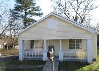 Casa en Remate en Adamsville 35005 OLD JASPER HWY - Identificador: 4461359648