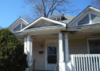 Casa en Remate en Birmingham 35218 AVENUE F - Identificador: 4461361844